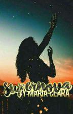 supernova [bnha x reader] by monmonaii