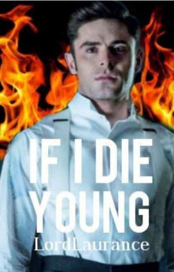 If I Die Young (Barlyle)