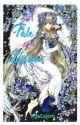 A Tale Of A Lifetime (HIATUS) by bluecolora