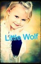 Little Wolf by undeadsoldier9