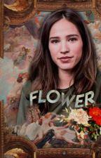 FLOWER ❀ ( SAM ULEY ) by BRUJABLOOD