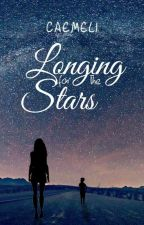 Longing for the Stars by Caemeli
