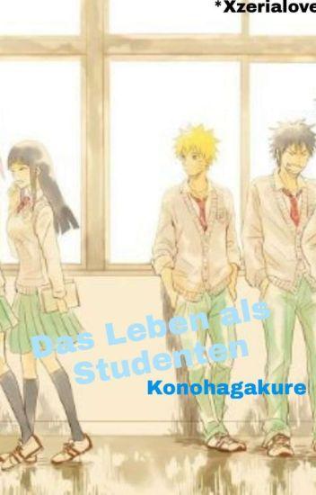 Konohagakure-Internat-Naruto-FF...