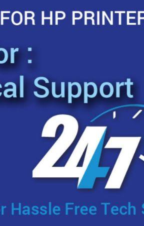 hp printer common problems - HP Printer Help UK 0800-046-5071 HP