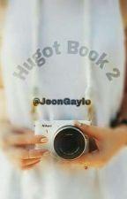 Hugot Book 2 by JeonGayle