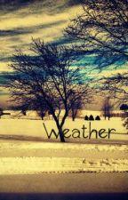 Weather by juliakae
