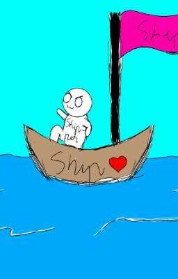 Đọc truyện Biển Máu-Nơi Tung Hoành Của Shipper