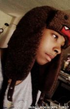 love you more than life itself..(prodigy/rayray love story) by LexiTheCreator