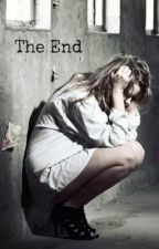 The End by Ryleigh_kitten