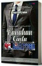 Panahan Cinta MR Agoraphobia  by xann240586