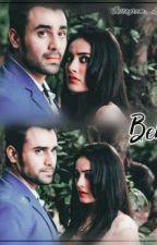 Behir-love or revenge?  by Mady_piyansh