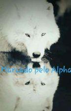 ~~ Marcado pelo Alpha ~~ by user13010166
