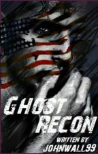 Ghost Recon by Johnwall99
