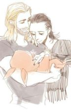 My Soul Responding by Hiddleston_shinoda01