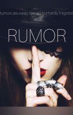 Rumor (PJM) (✔) by eternalights