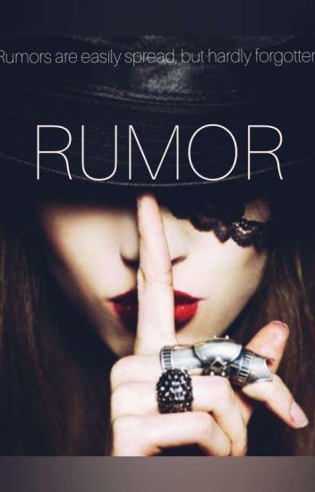 Rumor (PJM) (✔)