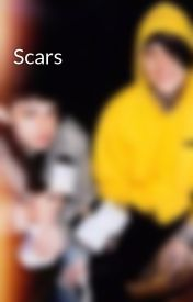 Scars by Cold_chocolate