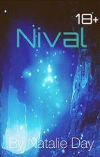 Nival (boyxboyxboyxboy) by Naturalin