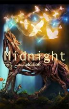 Midnight by maniotten08