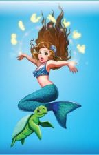 How to be a mermaid (100% real! Real guide to mermaids and shifting!) by hippie5w