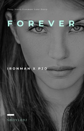 Forever (COMING SOON) by Sboyle92