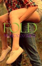 Fold by MusicxXxGuru