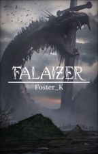 FALAIZIER by Foster_K