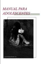 Manual para adolescentes by moonlight_julsxx