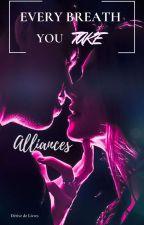 Anderson Love by gaelleacx
