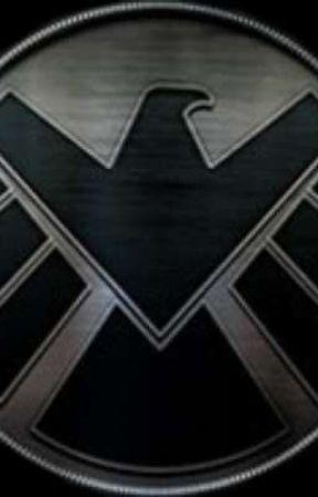 Percy Jackson Agent of SHIELD - Chapter 3 - Wattpad