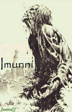 Imunní by ZombieCZ