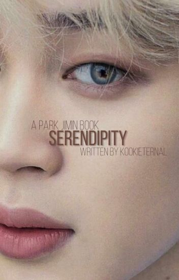 Serendipity | pjm ✔