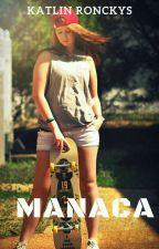 Manaca by KatlinCarolineAS