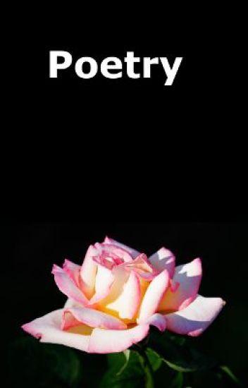 Poetry poems brian groover wattpad poetry poems mightylinksfo