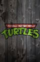 Tmnt Boyfriend Scenarios  by AnnabethToTheWriting