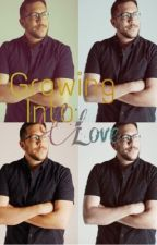 Growing Into Love [Sal Vulcano] by YT_Sanity
