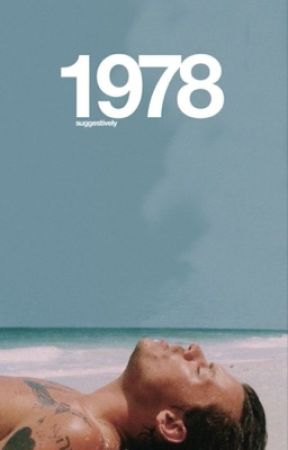 1978 - Harry Styles  by suggestively