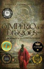 O Império dos Dragões by GongsunQian