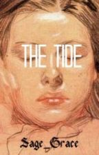 The Tide by Sage_Grace
