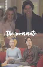 the roommate | bughead [TERMINADA] by nightbloodz
