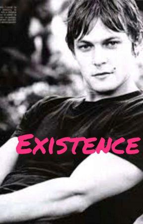 EXISTENCE {Daryl Dixon} ADAPTADA by SoyAnnDixon