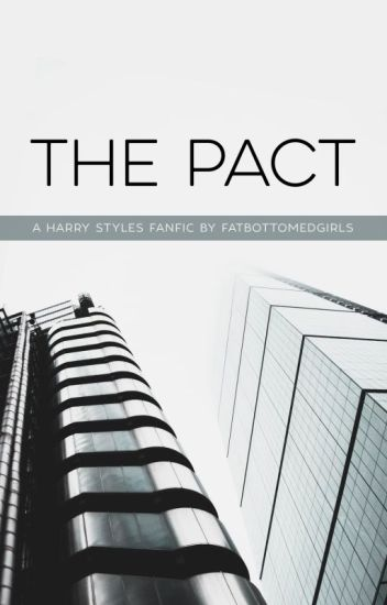 The Pact | H.S.