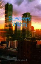 Survivors Within by smiley424