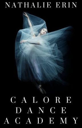 Calore Dance Academy// Red Queen AU by Natthefantastic