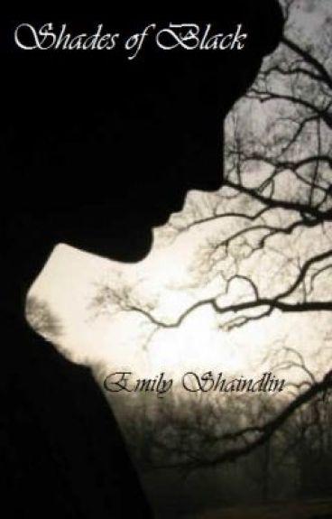 Shades of Black by EmilyShaindlin