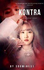 KONTRA by Soomine31