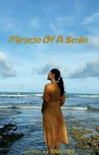 miracle of a smile by Tari_89