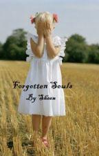 Forgetten Souls by She_Writes