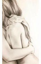 Apuñalar un corazón herido [sin editar] by MilyMireles