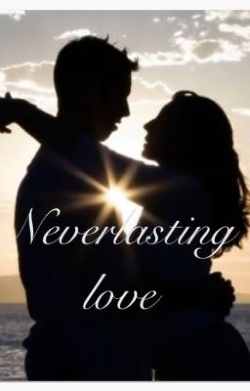 Neverlasting Love by thatsostyles